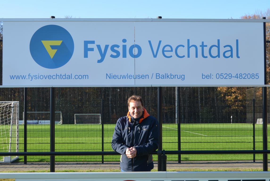 Fysio Vechtdal